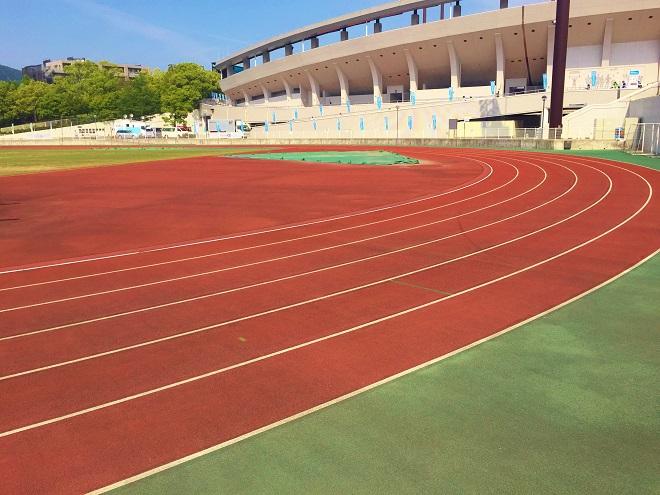 会 選考 ジュニア オリンピック