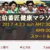 【第28回 佐伯番匠健康マラソン 2017】結果・速報(リザルト)