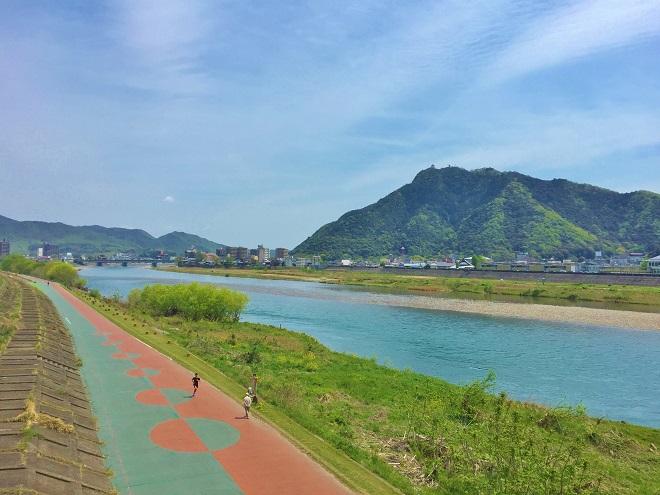 新潟 県 高校 陸上