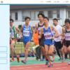 【第31回 阿武隈リバーサイドマラソン 2018】結果・速報(リザルト)