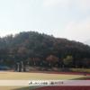 【京都丹波ロードレース 2018】結果・速報(リザルト)