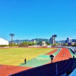山口クロスカントリー 2018【男子中学リレー】結果・速報・区間記録