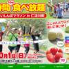 【第3回 くいしんぼマラソン in 仁淀川町 2017】結果・速報(リザルト)