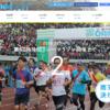 【トマト銀行6時間リレーマラソン岡山 2018】結果・速報(リザルト)