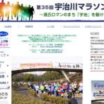 【第35回 宇治川マラソン 2019】結果・速報(リザルト)