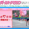 【日本学生女子ハーフマラソン 2019】結果・速報(リザルト)