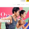 【名古屋シティマラソン 2019】一般エントリー10月10日開始。結果・速報(リザルト)