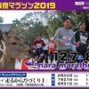【奈良マラソン 2019】一般エントリー6月26日開始。40分で定員締切り