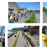 【第31回 おたる運河ロードレース 2019】結果・速報(リザルト)