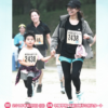 【第22回 さくら湖マラソン 2019】結果・速報(リザルト)