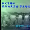 【オールスターナイト陸上 2019】エントリーリスト・出場選手一覧