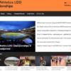 延期【U20世界陸上 2020】結果・速報(リザルト)日本代表選手