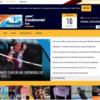 【IAAF コンチネンタルカップ陸上 2018】結果・速報(リザルト)