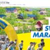 【第2回 当別スウェーデンマラソン 2019】結果・速報(リザルト)