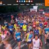【コペンハーゲンハーフマラソン 2018】結果・速報(リザルト)
