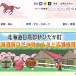 【シベチャリ・二十間道路ハーフマラソン 2019】結果・速報(リザルト)