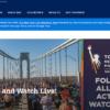 ニューヨークシティマラソン【NYCマラソン】2019 結果・速報(リザルト)