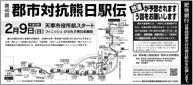 えき で 熊本 2021 いこう した ぐん ん