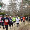 【さかえリバーサイドマラソン 2020】エントリー9月1日開始。結果・速報(リザルト)
