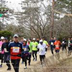 【さかえリバーサイドマラソン 2020】結果・速報(リザルト)