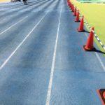 【石川県中学校陸上競技 2019年6月29・30日】結果・速報(リザルト)