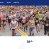 【ボストンマラソン 2020】結果・速報(リザルト)川内優輝、出場