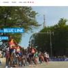 【ハンブルクマラソン 2019】結果・速報(リザルト)