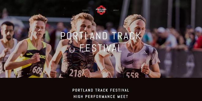 PortlandTrackFestival2021